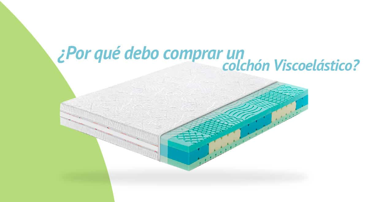 beneficios-colchon-viscoelastico